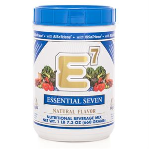 Picture of E7® Natural Flavor (660g)